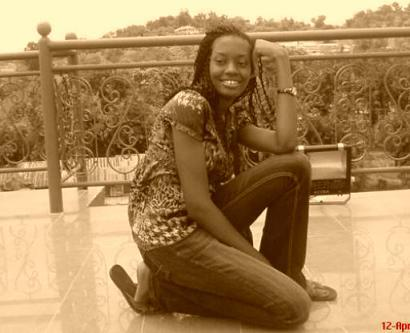 Partnervermittlung ghana