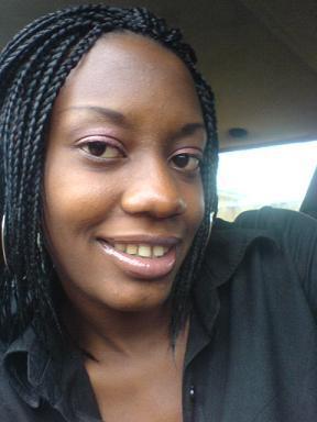 Kostenlose dating-seiten in ghana