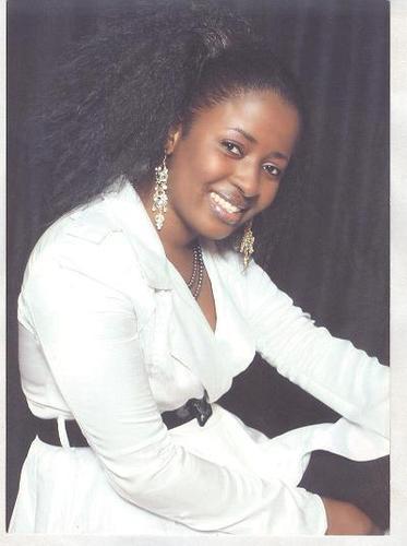 Afrika frauen singles